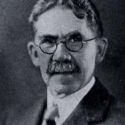 WalterBridgman.JPG