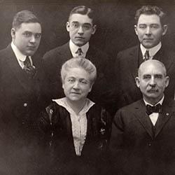 William_Henry_Dean_1918.jpg