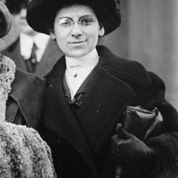 Rose_Livingstone_in_1913.png