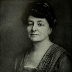 Portrait_of_Maud_Wood_Park.jpg