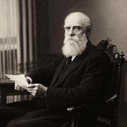 nikolai-tchaikovsky-1851-1926-granger.jpg