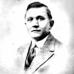 EugeneZindel.JPG