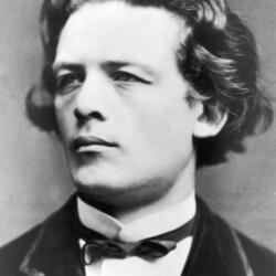 Anton-Rubinstein.jpg