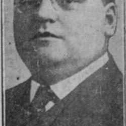 Lewis E. Larson.JPG