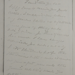 1907_JA to Rose Gyles_1_b. 9 f. 2 (1).jpg