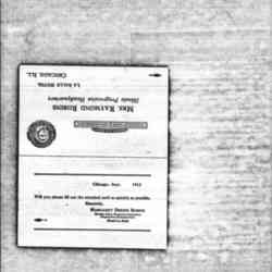 13035-01.jpg