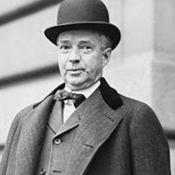 John D. Archbold.JPG