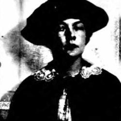 HenriettaLindsey.JPG