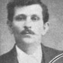 PhilipMasonovich2.JPG