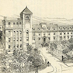 Boston_University.jpg