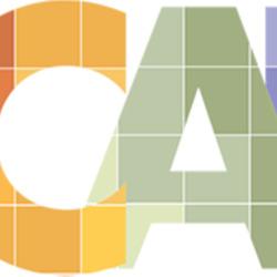 CCAR-logo.png