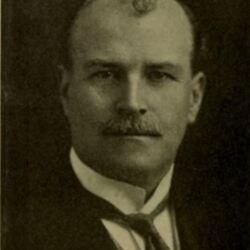 JamesMinturn.JPG