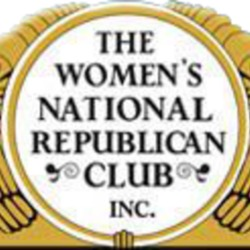 Woman's Republican Club.png