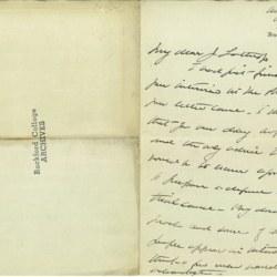 JA to JL 8.7.1911_1(1).jpg