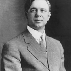 William_S_Sadler_1914.jpg