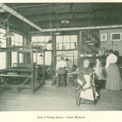 Labor Museum.jpg