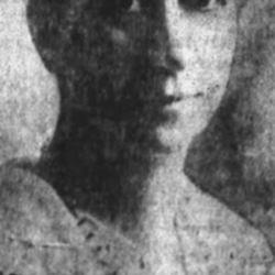 Jessie Wallace Hughan.JPG