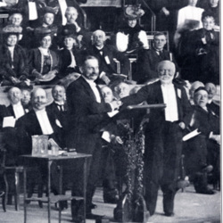 National Arbitration and Peace Congress_1907.jpg