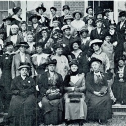 International Congress of Women (1915).jpg