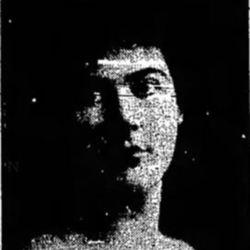 MaryPattison.JPG
