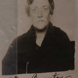 AliceBoynton.JPG