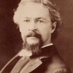 Charles_Henry_Parkhurst_by_Sarony,_1892.jpg
