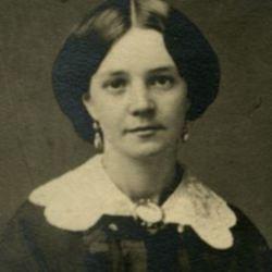 Valeria Addams Knapp.JPG