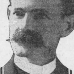 RobertNHarper.JPG