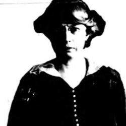 MaryAldenHopkins.JPG