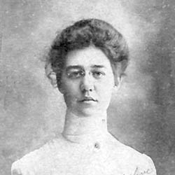 Esther_Margaret_Linn_Hulbert_1900.jpg