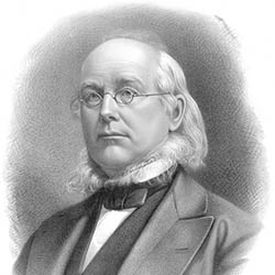 Horace_Greeley.jpeg