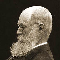 Charles_Anderson_Dana_1898.jpg