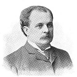 Cary-Eugene.JPG