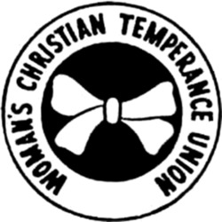 Women's Christian Temperance Union.png