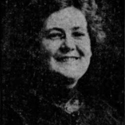 Lydia DeVilbiss Shauck.JPG