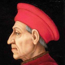 Cosimo_di_Medici.jpg