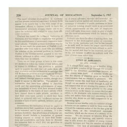 effect of familiarity 1907-page-002.jpg