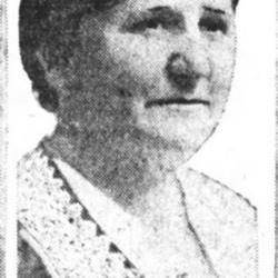 MarthaFalconer.JPG