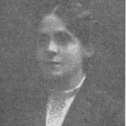 ElizabethBrownell.JPG