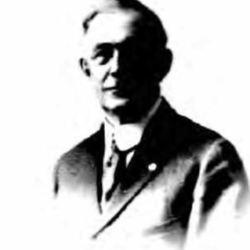 VirgilKellogg.JPG