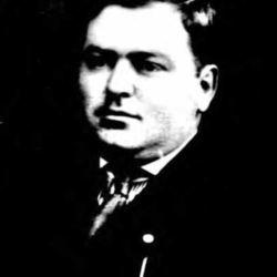 TheodoreDelavigne.JPG