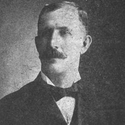 Clifton_Wooldridge.JPG