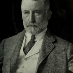Portrait_of_William_Jay_Gaynor.jpg