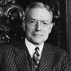 John_D._Rockefeller_Jr..jpg