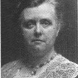 KatharineDavis.JPG