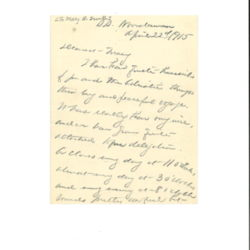 JA to MRS, April 22, 1915_001.jpg