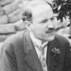 LeonardAbbott-rf.JPG