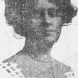 Dora E. Tripp Bartlett.PNG