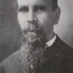 SamuelBarrett.png