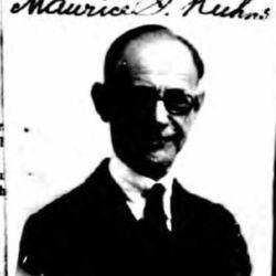 MauriceSKuhns.JPG